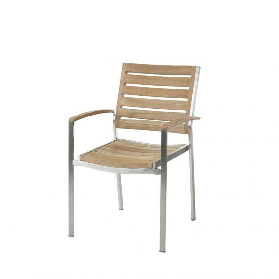 sessel & stühle – gartenmöbeloase. online shop mit schauraum, Gartenmöbel