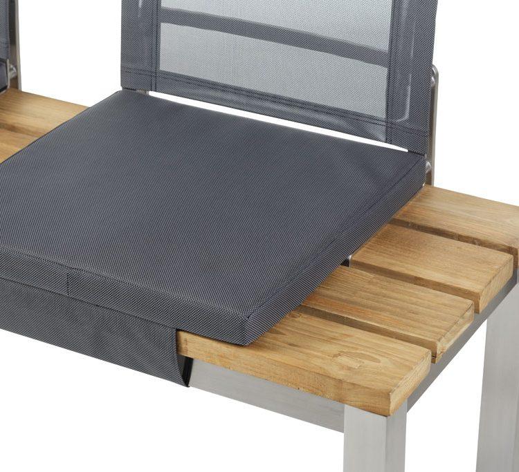 venedig sitzkissen f r piero bank gartenm beloase online shop mit schauraum steiermark. Black Bedroom Furniture Sets. Home Design Ideas