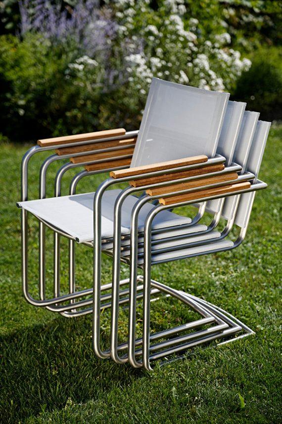 Sessel/Stühle